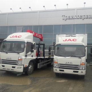 В наличие в Хабаровске и ближайшем прибытии с завода!